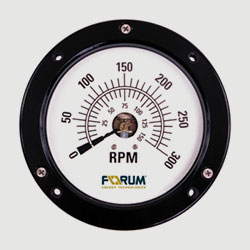 instrumentation-tachometer
