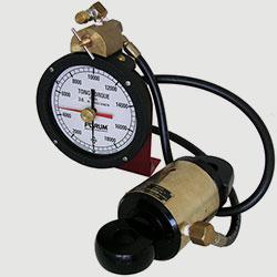 instrumentation-torque-indicator